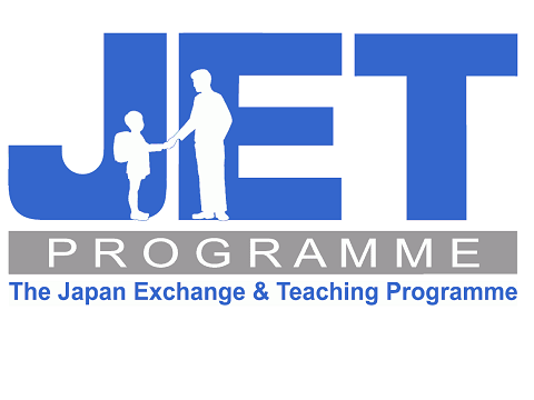 2018 JET Programme: Would you like to live and work in Hokkaido?! Apply within 6 April